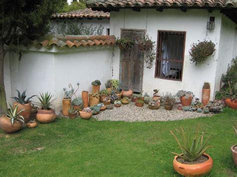 decoracion terrazas campestres   Buscar con Google | CASAS ...