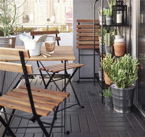 Decoracion Terrazas Ikea – Cebril.com