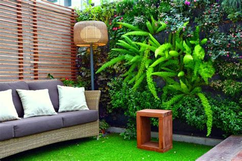Decoracion Terrazas Y Jardines – Cebril.com