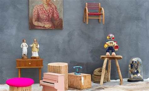 Decoracion Tiendas Vintage. Simple Igloo With Decoracion ...