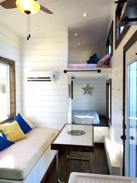 Decoración y diseño de interiores de casas pequeñas 70 ...