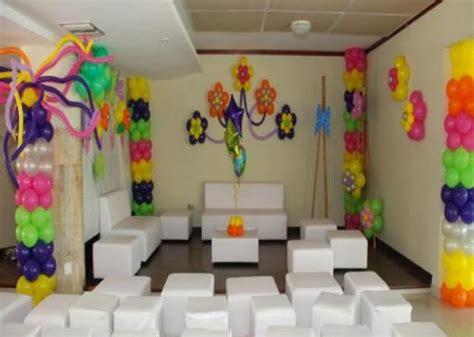 Decoraciones Decoracion Eventos Tematicos Infantiles ...
