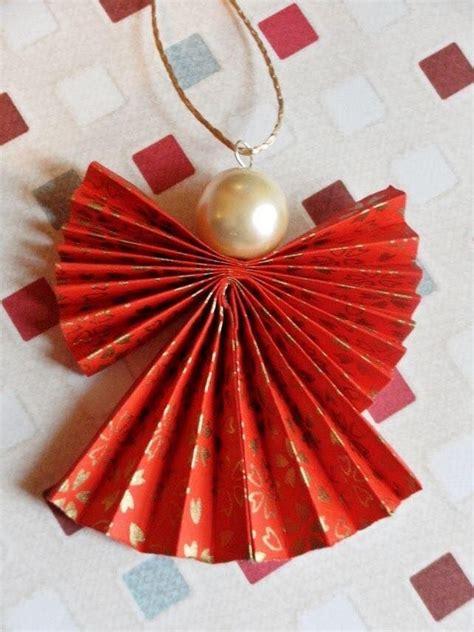 decoraciones diy en fieltro para navidad 4   Decoración ...