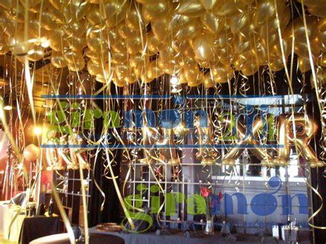 decoraciones globos   Giramón : Giramón