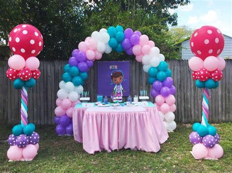 Decoraciones Para Fiestas Infantiles En Bogota,chia,cota ...