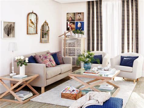decoraconmaría: ALGUNAS IDEAS PARA DECORAR PAREDES