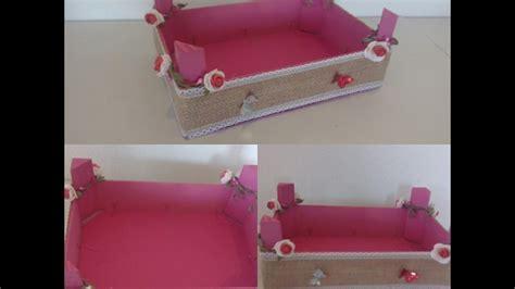 Decorando cajas de fresas!!!   YouTube