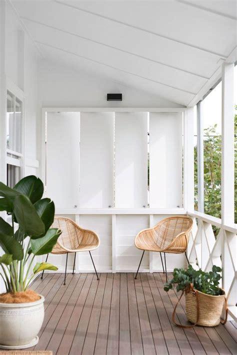 DECORAR BALCONES,espacios agradables,atractivos y acogedores