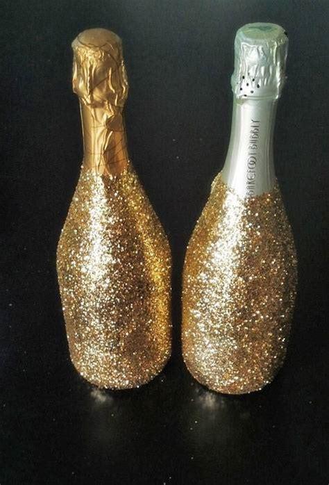 Decorar Botellas De Cristal. Stunning Botellas De Cristal ...