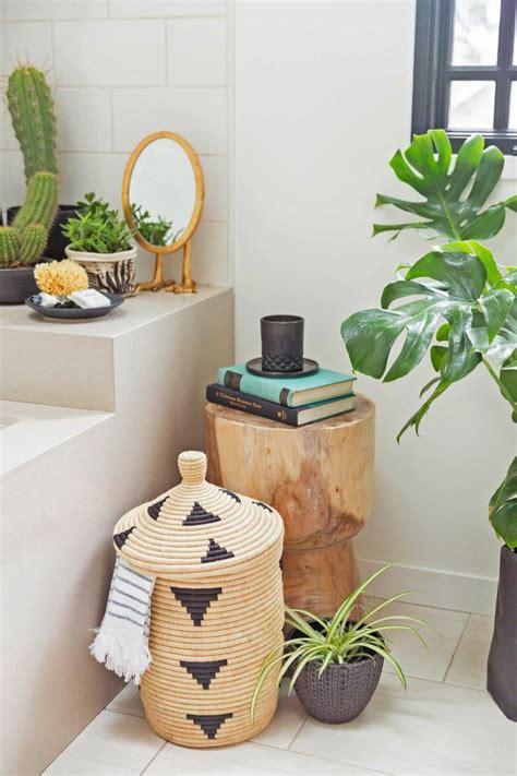 Decorar con plantas ideas y consejos que pueden aprovechar