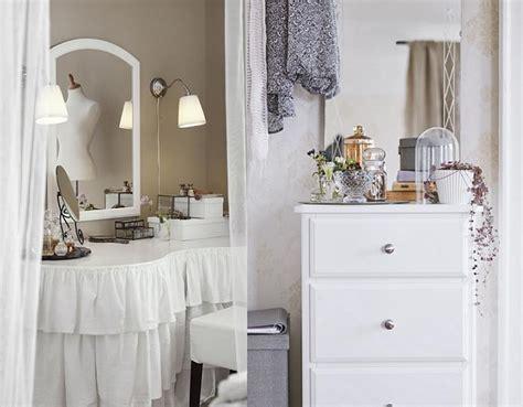 Decorar cuartos con manualidades: Dormitorios juveniles ...