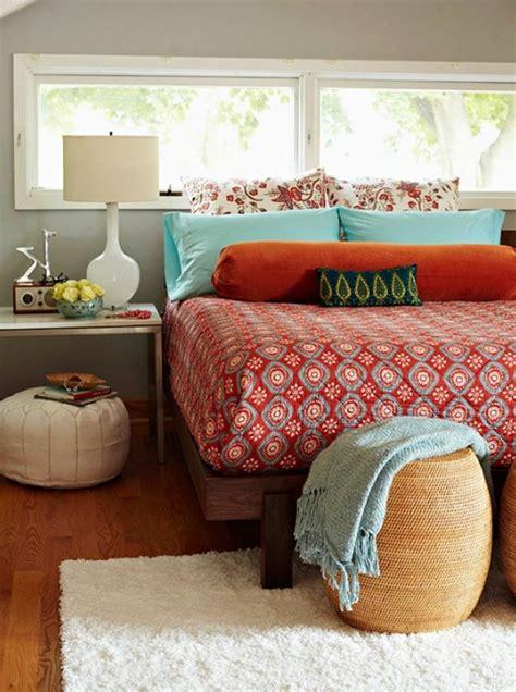Decorar el dormitorio con poco dinero – Decora Ideas