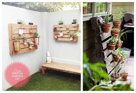 Decorar el jardín   ECOdECO Mobiliario