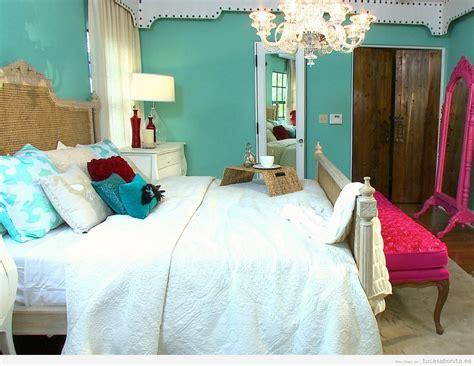 Decorar Habitación   Tu casa Bonita   Ideas para decorar ...