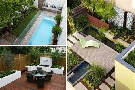 decorar patios, terrazas pequeños, jardines verticales ...
