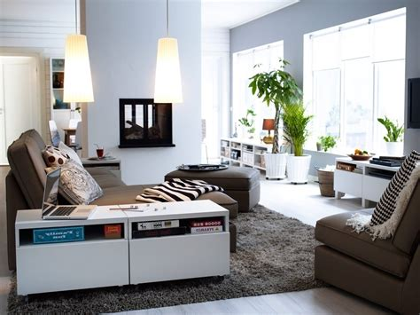 Decorar Salon Ikea – Cebril.com