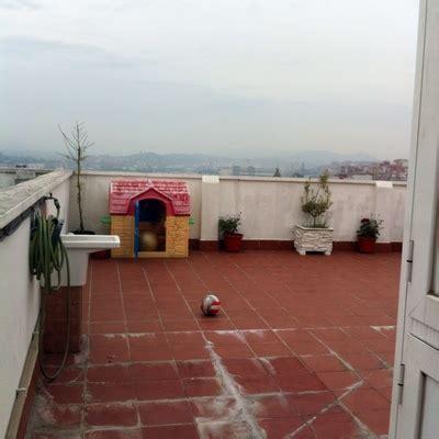 Decorar terraza grande y alta   Portugalete  Vizcaya ...