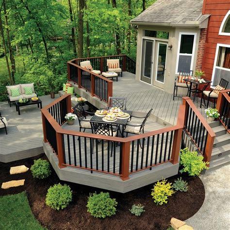 Decorar terrazas pequeñas ideas muy originales y atractivas