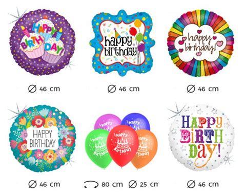 Decorar tu fiesta con globos, una opción muy divertida ...