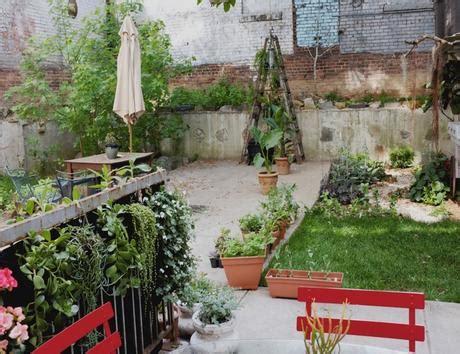Decorar tu terraza, patio o jardín con soluciones #lowcost ...