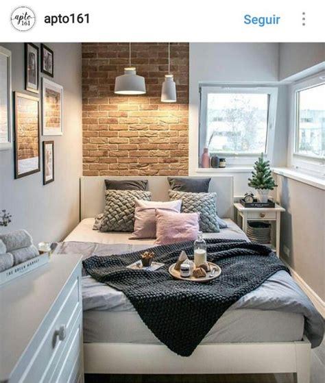 decorar una habitacion pequena  25  | Decoracion de ...