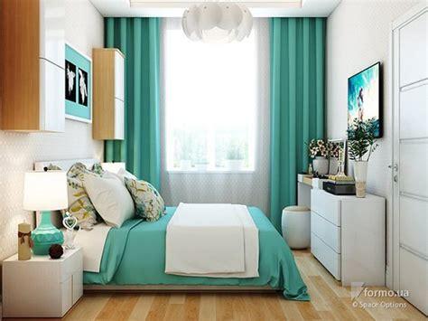 decorar una habitacion pequena  5  | Decoracion de ...