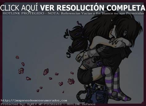 Décoration : Imagenes De Emos Enamorados Animados 26 ...