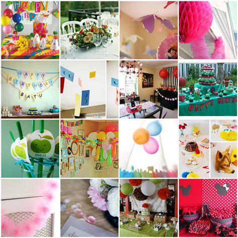 Decoration Party | Party Favors Ideas