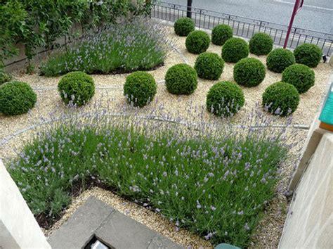 Decoration: Small Garden Design Ideas Alluring Garden Homie