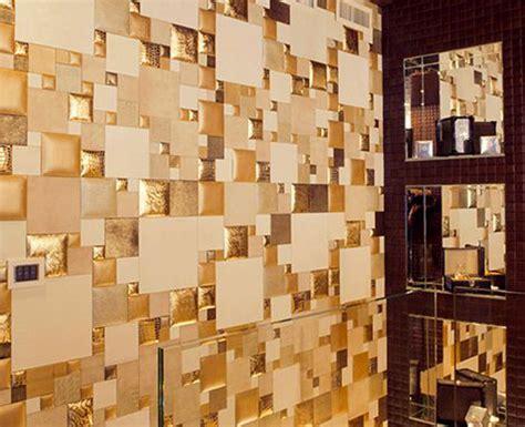 decorative wall panels plans   Iroonie.com