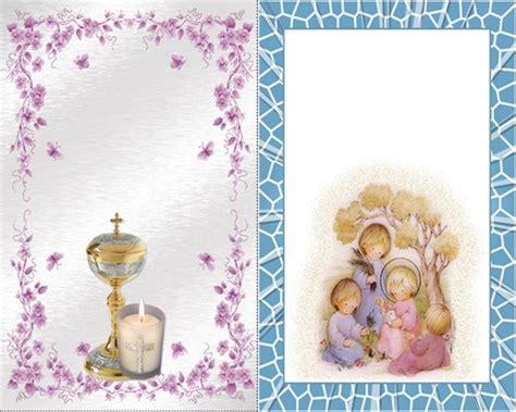 decorativos para tarjetas de primera comunion and post ...