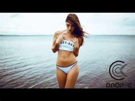 Deep Summer Mix #28   Best Of Deep House Chill Out Lounge ...