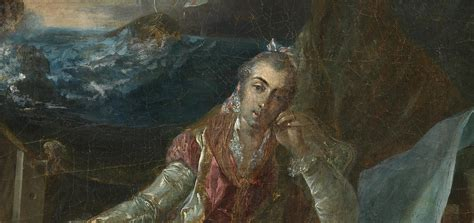 Del Greco a Goya: obras maestras del Museo del Prado ...