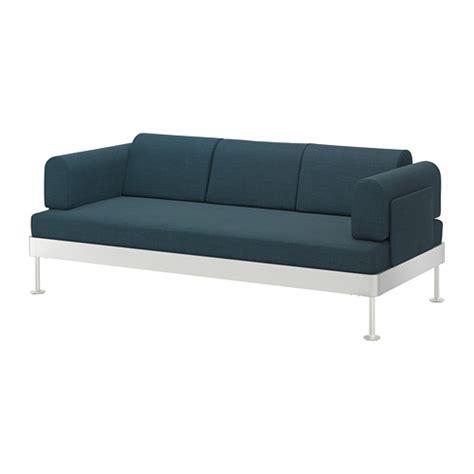 DELAKTIG Sofá 3 plazas   IKEA