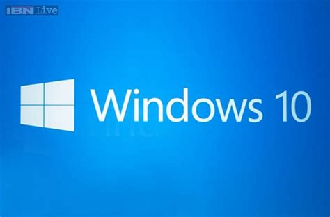 Descarga los fondos de pantalla de Windows 10