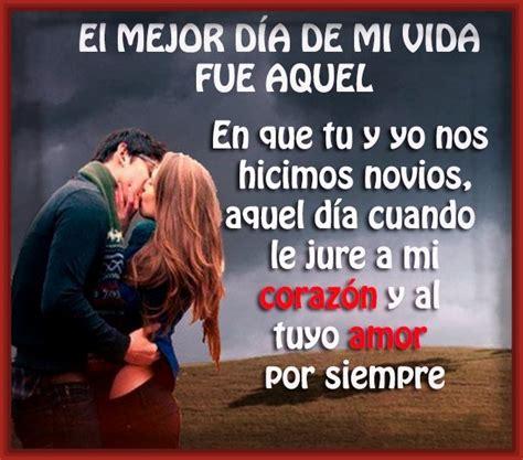 Descargar Bellas Frases Amor con Imagenes | Imagenes ...