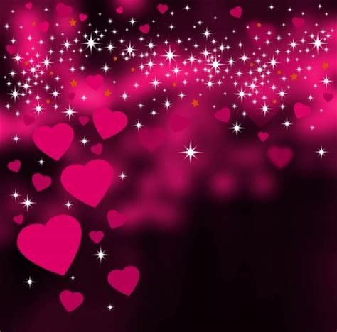» Descargar Bellas Frases De Amor Para Facebook