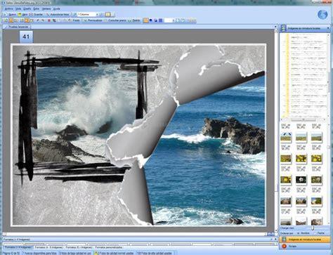 Descargar Editor Libro de Fotos Gratis, bajar Editor Libro ...