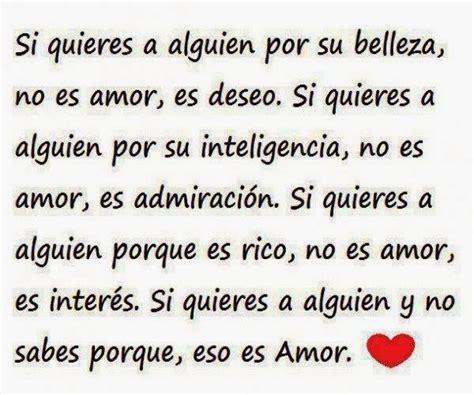 Descargar Frases de Amor con Imagenes Hermosas | Imagenes ...
