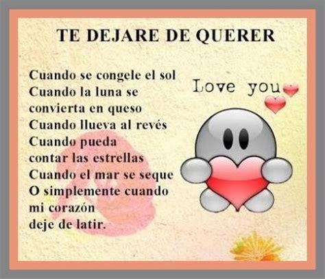 Descargar Frases Lindas De Amor Cortas Para Dedicar ...