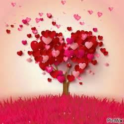 descargar gif de amor 14   GIF Images Download