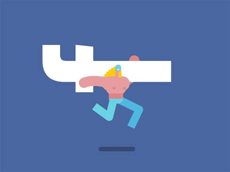 Descargar gif para celulares  facebook