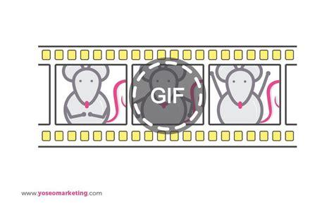descargar Gifs animados para Facebook gratis
