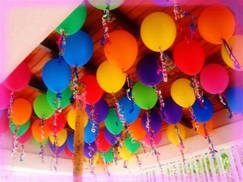 Descargar Ideas Originales para Celebrar Cumpleaños de ...