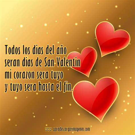Descargar Imagenes Con Versos De Amor y Amistad Para ...