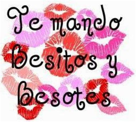 Descargar Imagenes De Besos Con Frases De Amor Para Celular