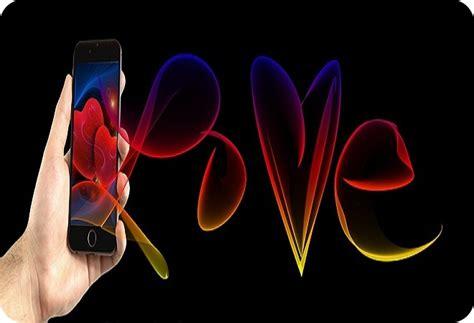 Descargar Imagenes Para Celular o Tablet | Para Descargar ...