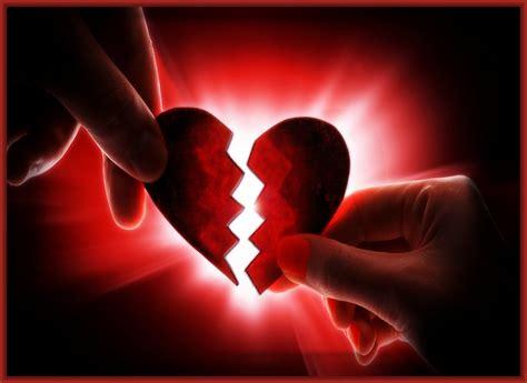 descargar imagenes romanticas de corazones Archivos ...