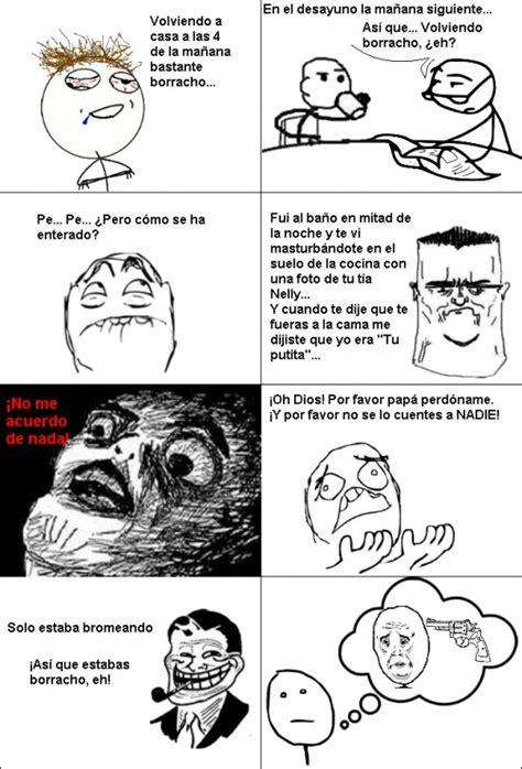 Descargas y Hacks: Memes en Español Página Foro
