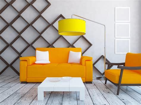 Descubra 5 tendências no mercado de Design de Interiores